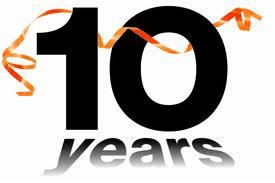 the ten year rule osc ib blogs